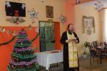 Подробнее: Рождество Христово
